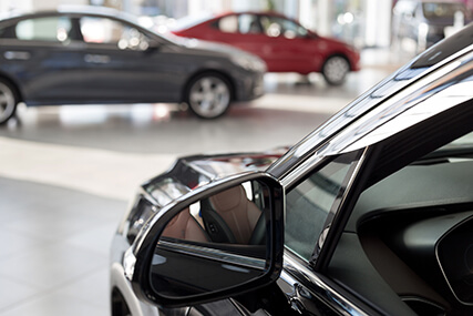 Leasing vs. Purchasing a Car: What You Should Know Before You Start Shopping