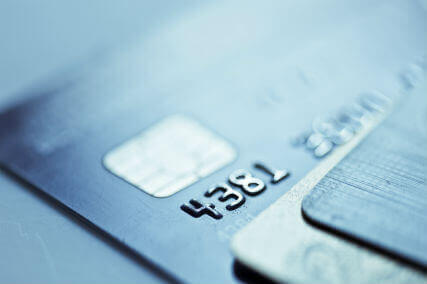EMV Cards: What You Need to Know