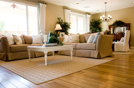 6 Budget-Friendly Home Updates - United Heritage Blog