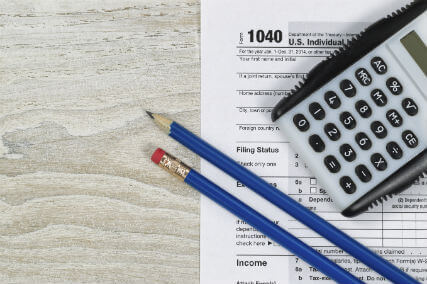 Maximize Your Refund with These Tax Tips