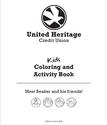 UHCU-Coloring-Book-CoverImg.png